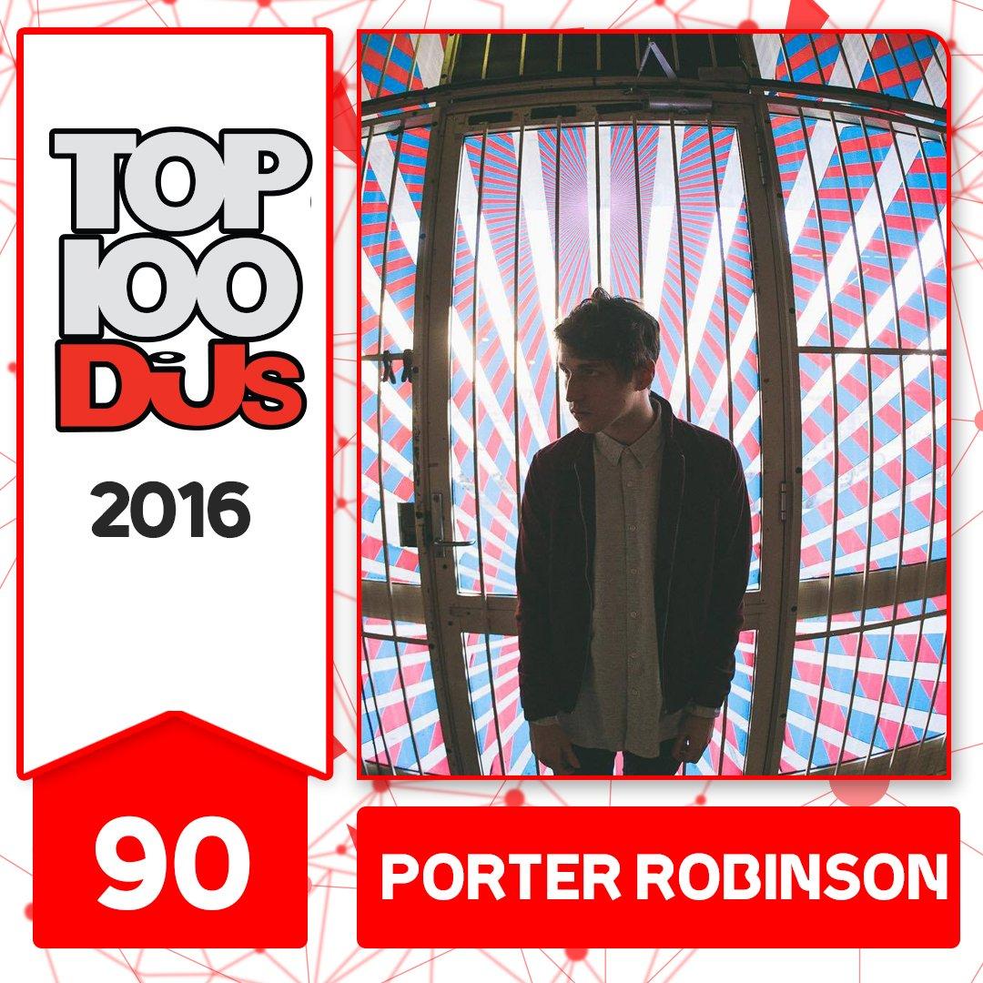 porterro-binson-2016s-top-100-djs