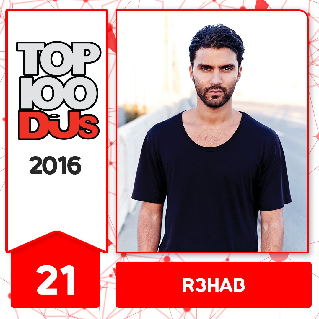 r3hab-2016s-top-100-djs