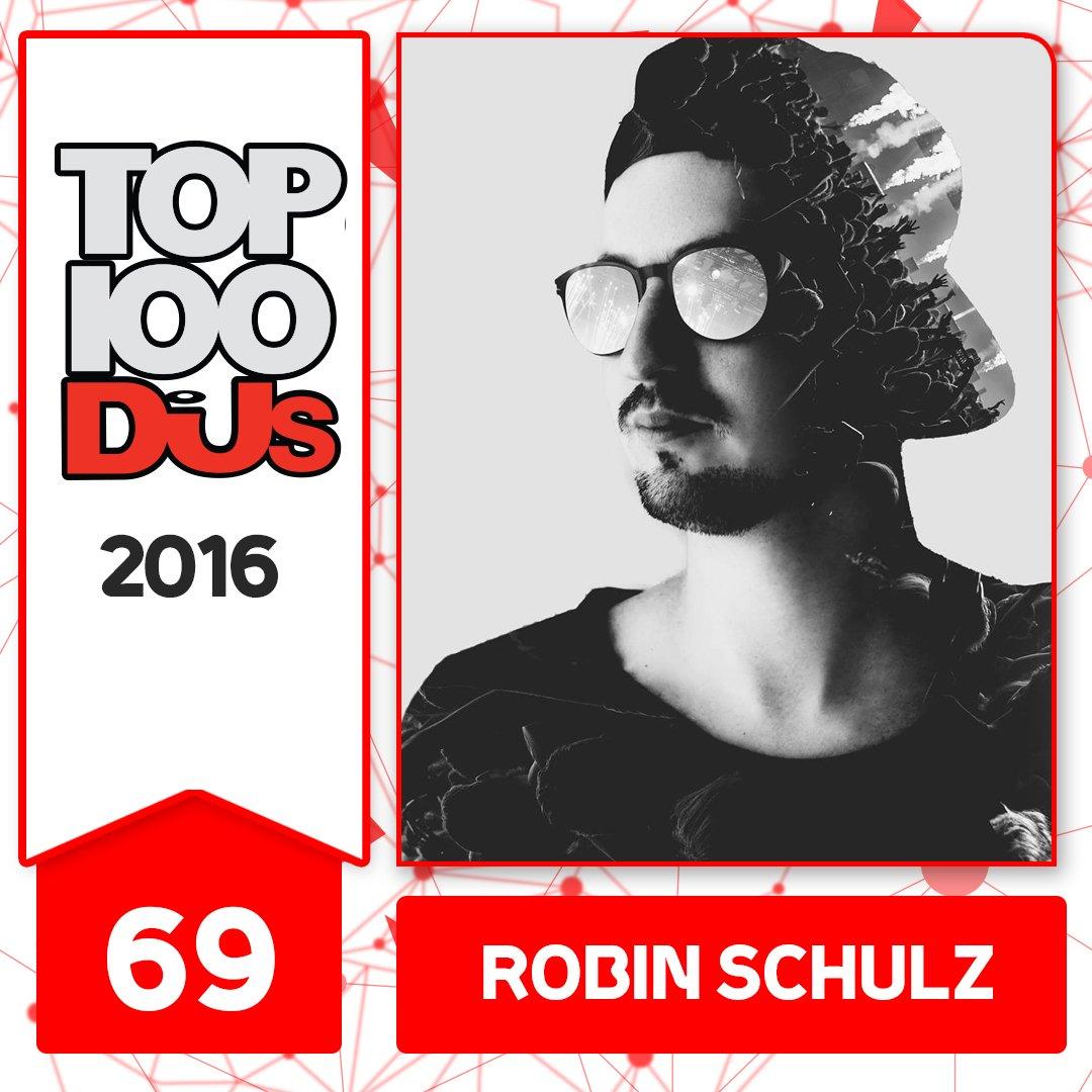 robin-schulz-2016s-top-100-djs