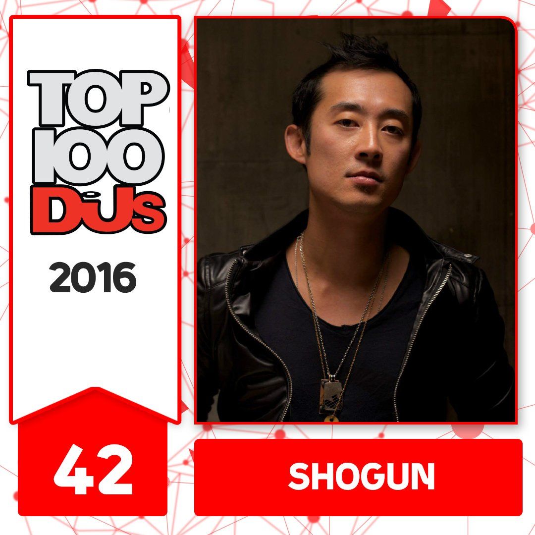 shogun-2016s-top-100-djs