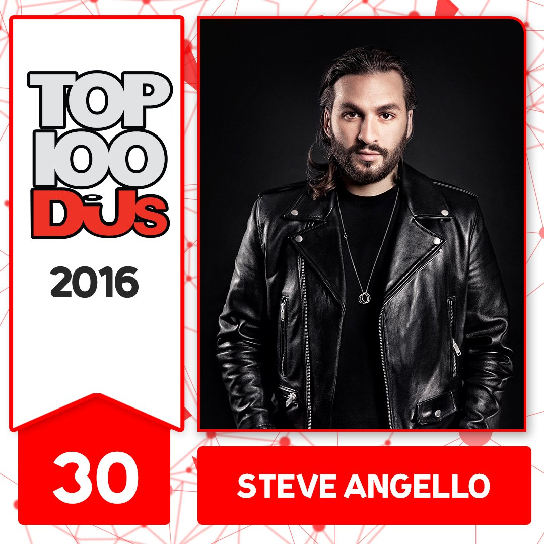 steve-angello-016s-top-100-djs
