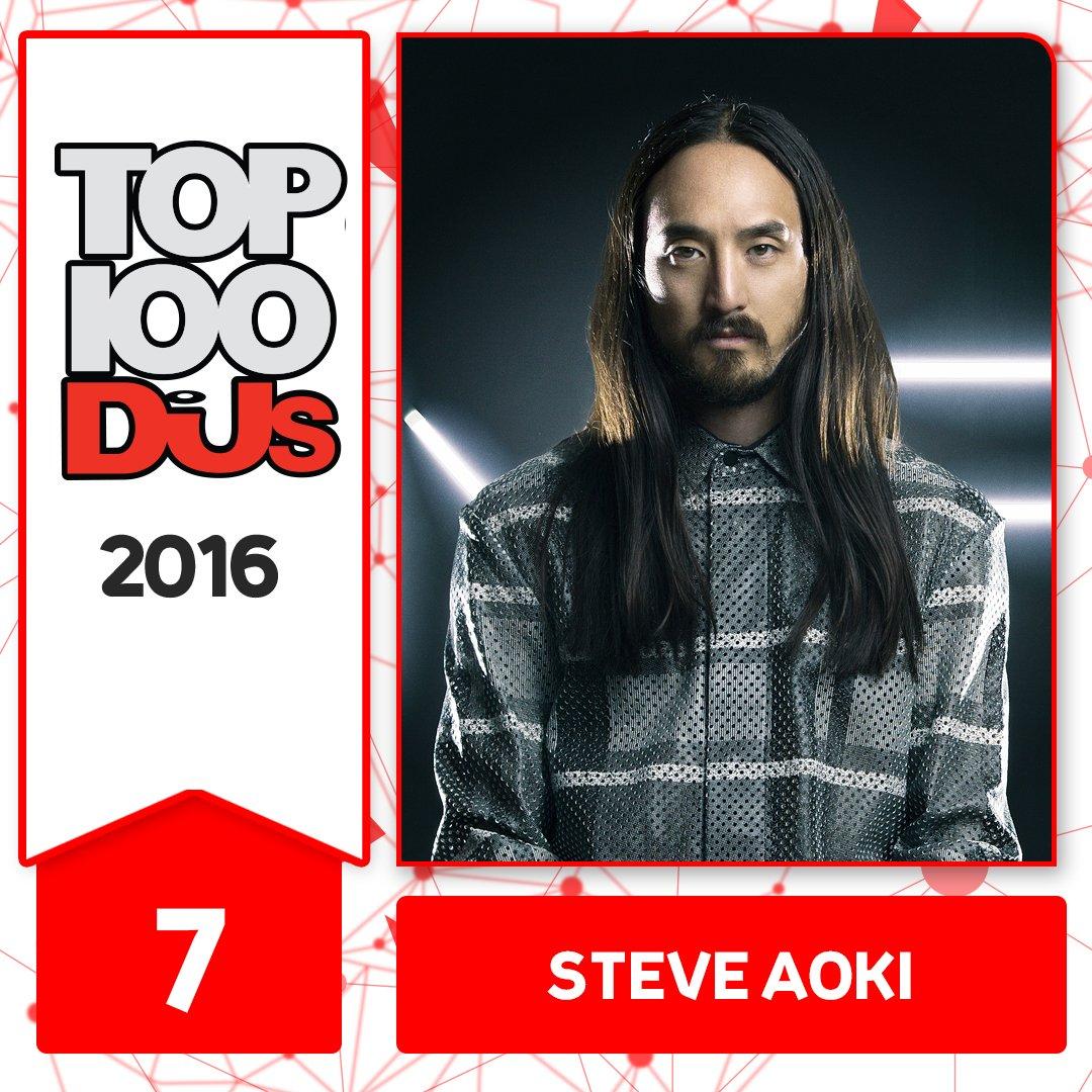 steve-aoki-2016s-top-100-djs
