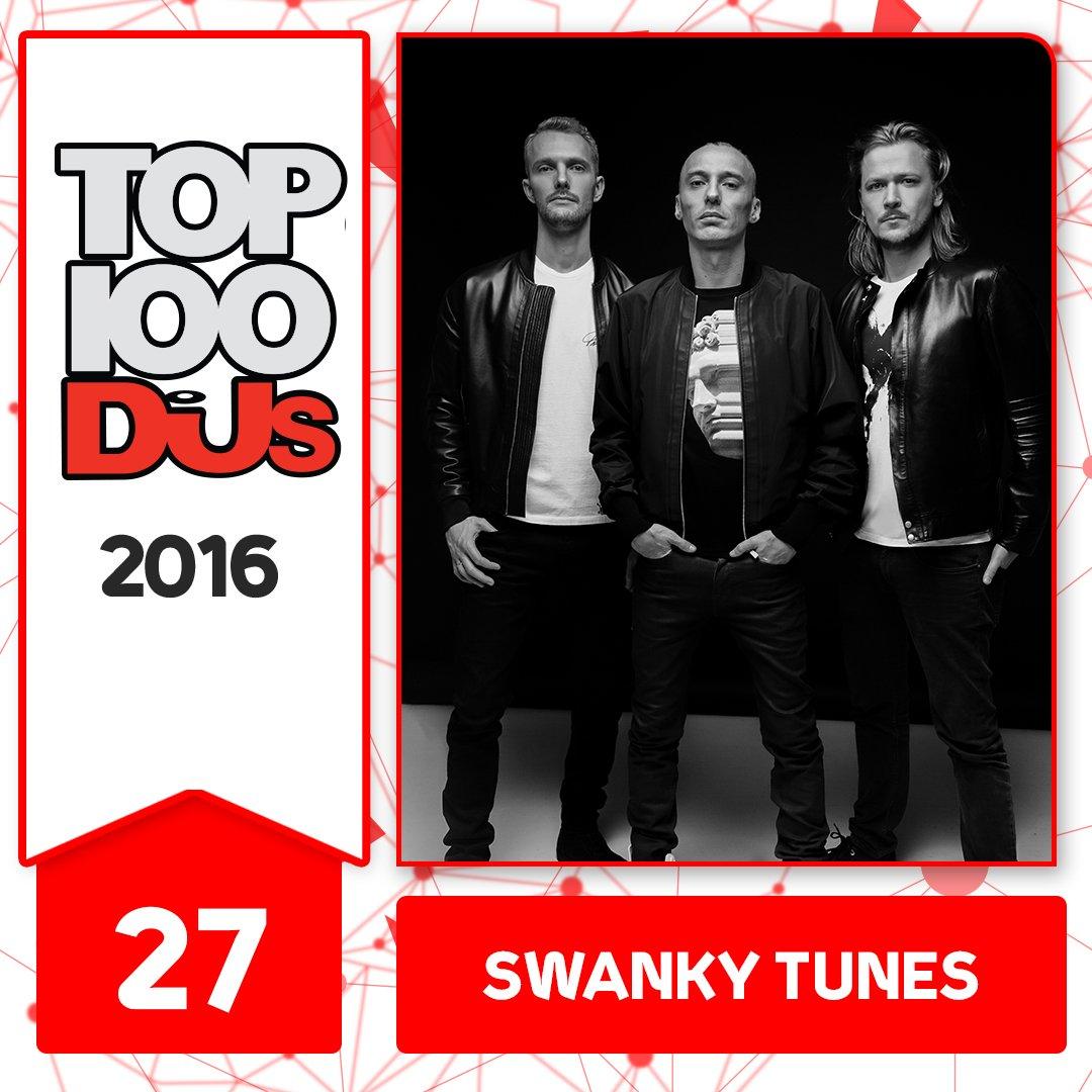 swanky-tunes-016s-top-100-djs
