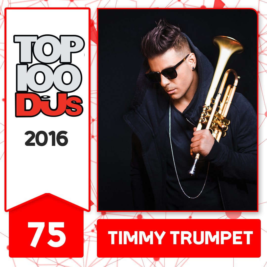 timmy-trumpet-2016s-top-100-djs
