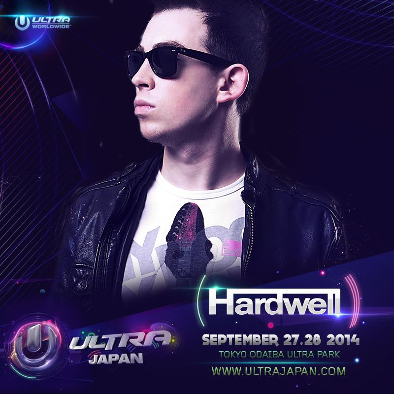 ultra-japan2014-hardwell