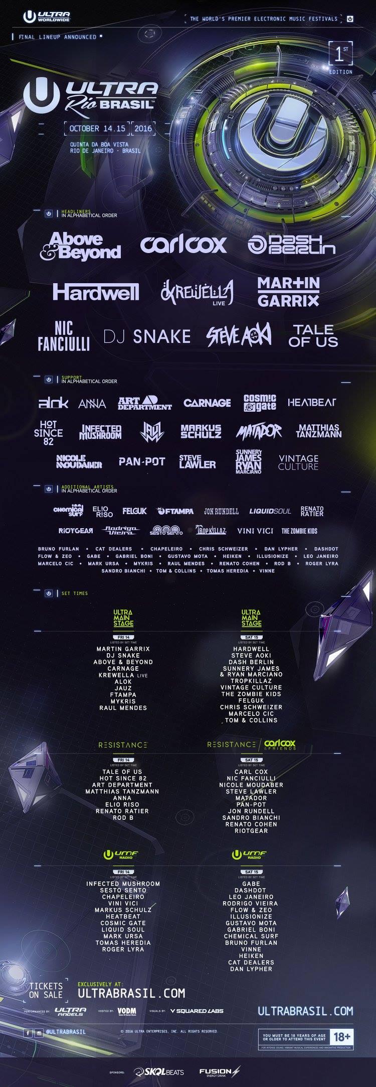 ultra-brasil-2016-lineup