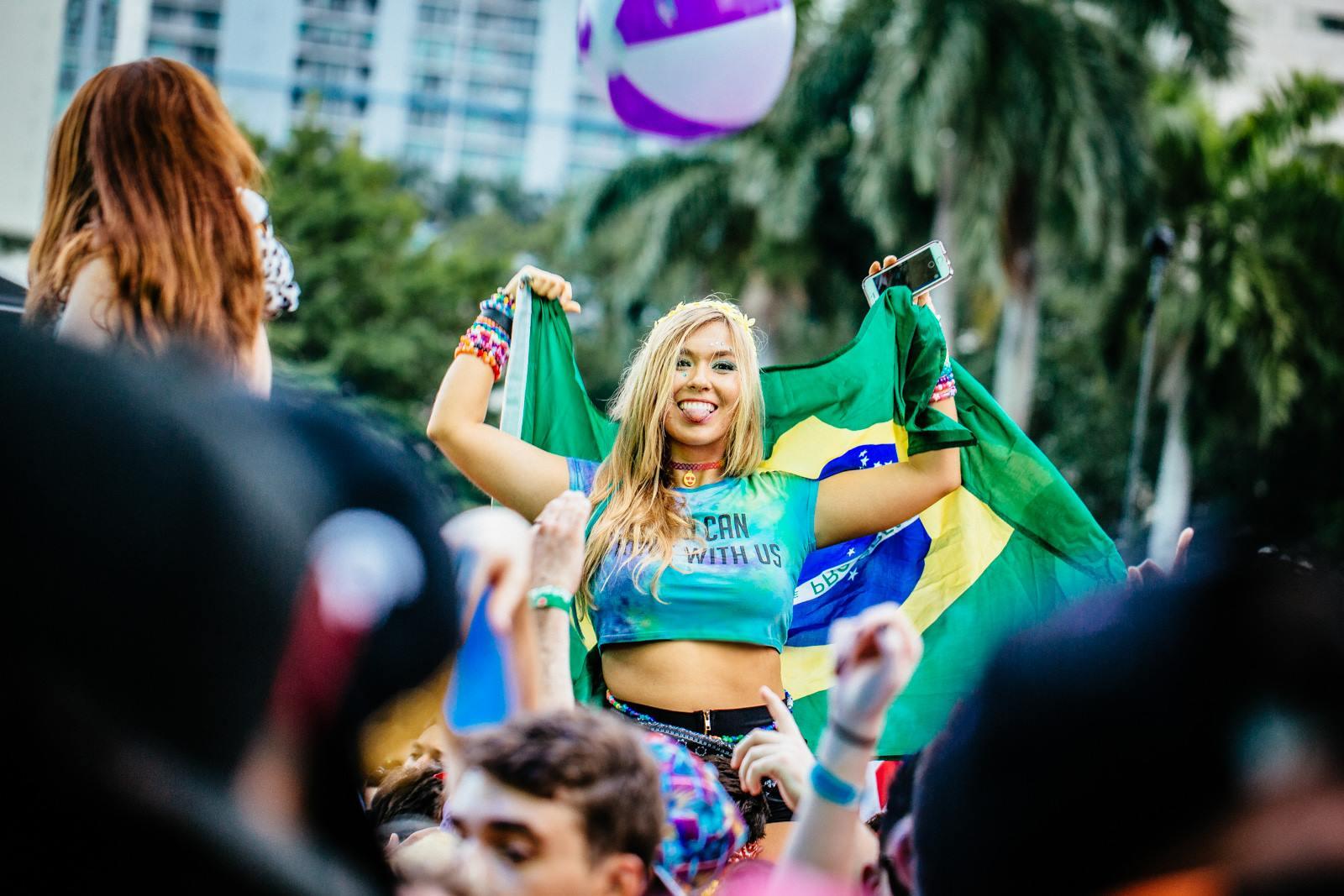 ultra-brasil-2016-pic