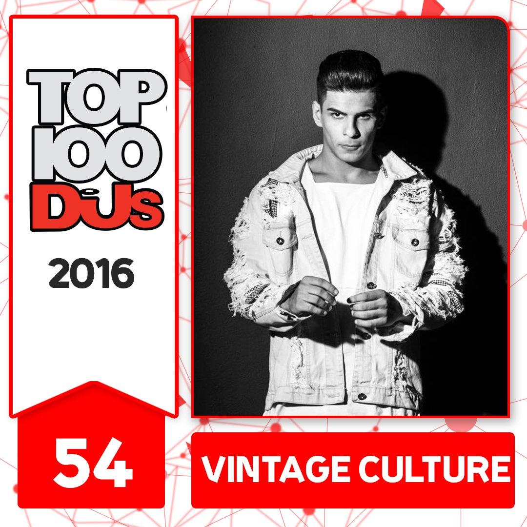 vintage-culture-2016s-top-100-djs