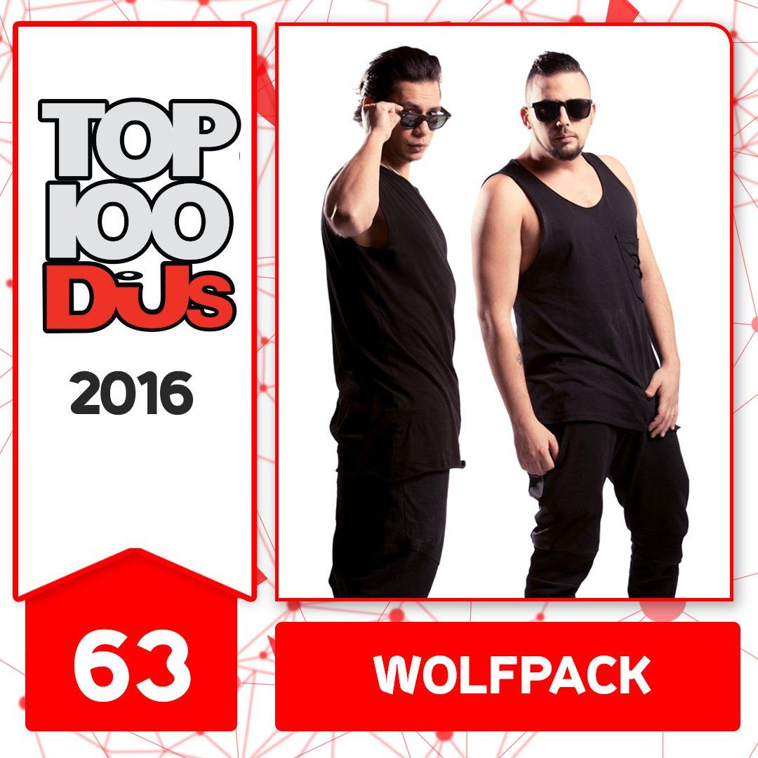 wolfpack-2016s-top-100-djs