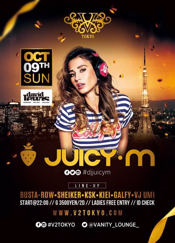 juicy-m-v2-tokyo-10-9