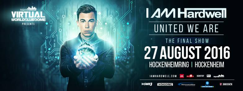 the-final-i-am-hardwell