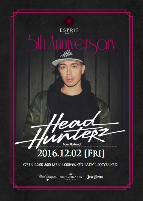 headhunterz-esprit-tokyo