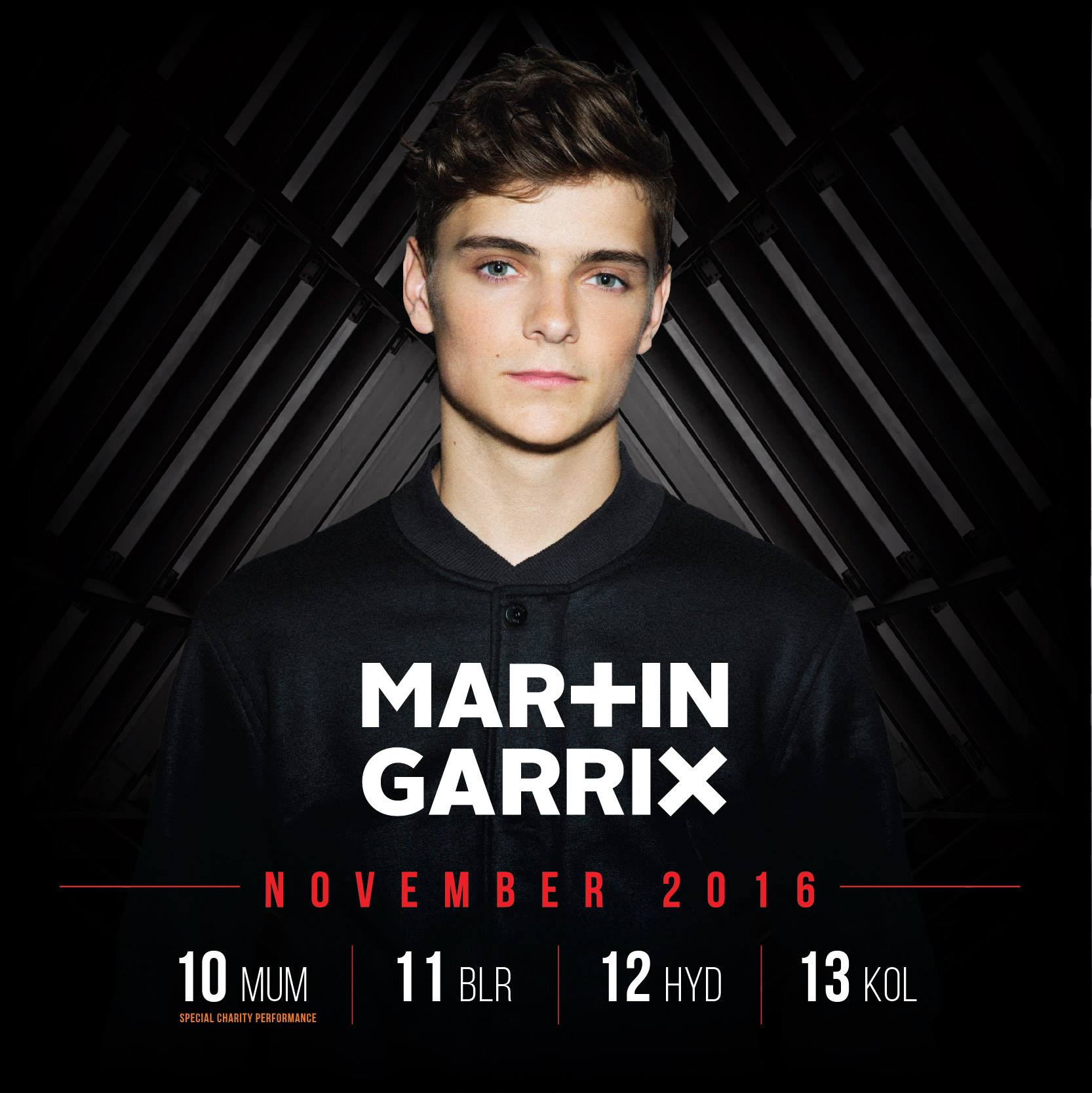 martin-garrix-weekend-4-shows-in-4-days