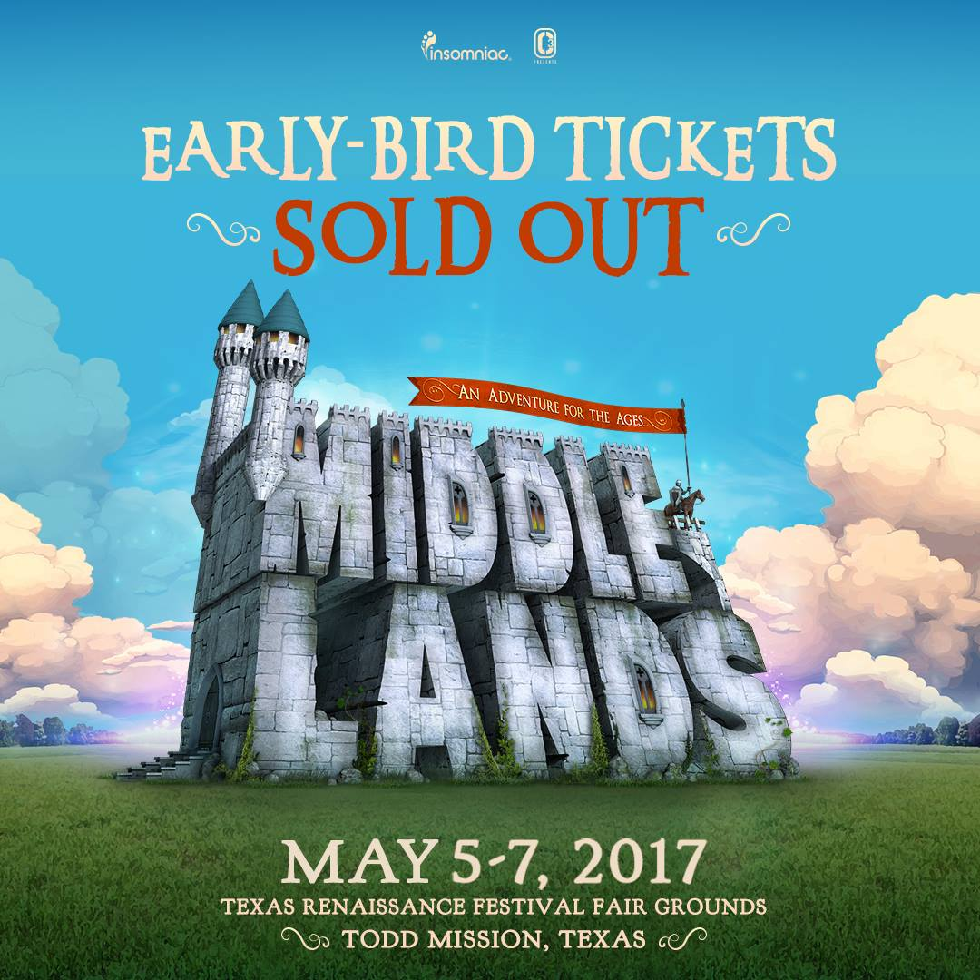 middlelands-2017-early-bird-tickets
