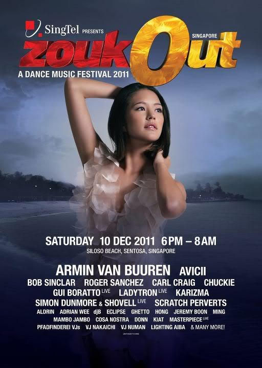 zoukout-2011
