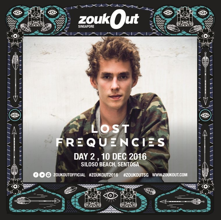 zoukout-2016-lost-frequencies