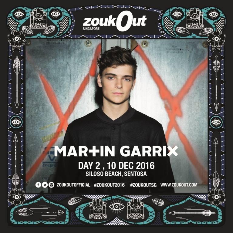 zoukout-2016-martin-garrix
