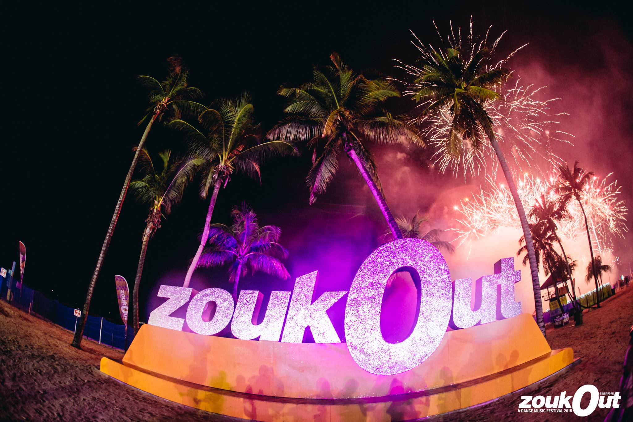 zoukout-pic