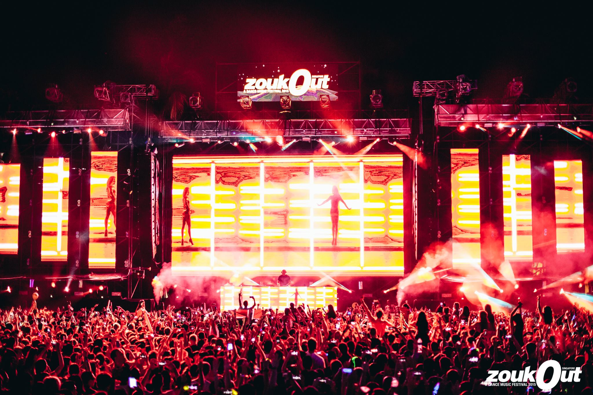 zoukout-pic2